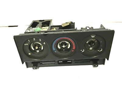 Buy Rover 200 Air Conditioning And Heating For Sale