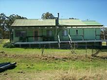 STANTHORPE farm  house  rentle Stanthorpe Southern Downs Preview