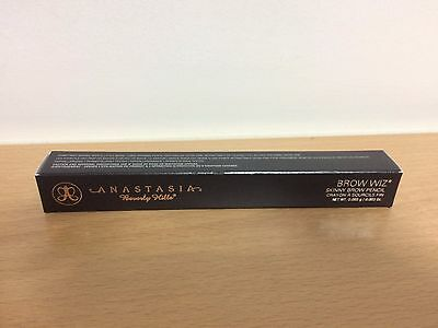 Anastasia Beverly Hills Brow Wiz Blonde Full Size 0.003oz