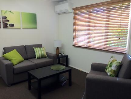 Consulting Room for Rent