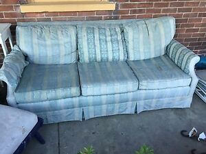 Free couches