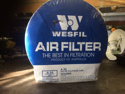 Holden Air Filter