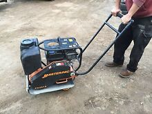 HIRE Compactor FROM $90 day call ****5706 or 0 Thornton Maitland Area Preview