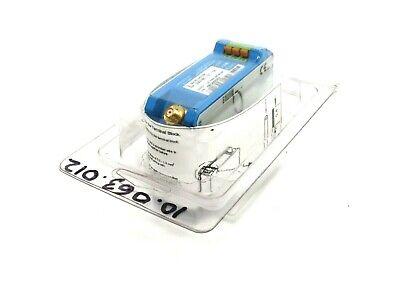 New Bently Nevada 330180-91-00 Proximity Sensor 3300 Xl 58 Mm 3301809100