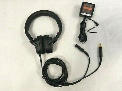 sony mdr 200 for sale  Shipping to India