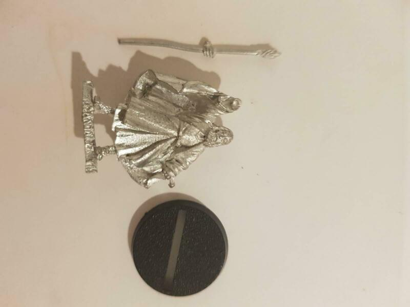 Lotr, Lord of the Rings, Warhammer models | Other Antiques