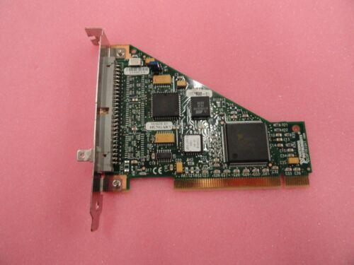 National Instruments PCI-6503 DAQ 185183B-01