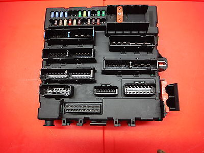 buy vauxhall vectra fuses and fuse boxes for sale ... fuse box vauxhall combo van fuse box vauxhall vectra 2004