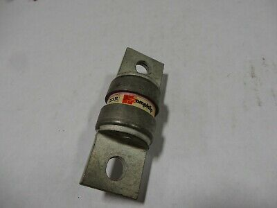 Ampklip Sf25x150 Semiconductor Fuse 150a