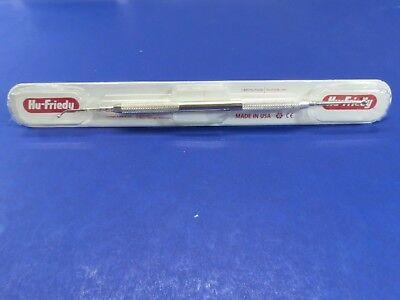 Dental Instrument Burnisher No 2729 Xts Bb2729 Hu Friedy Original
