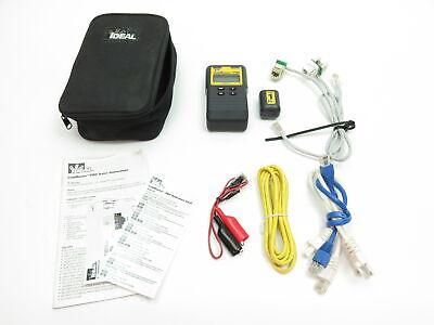Ideal Linkmaster Pro Tester Kit