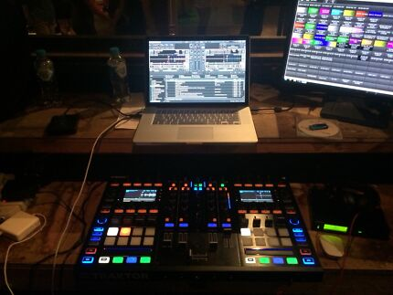 Dj hire . Best prices in town