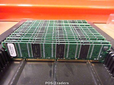 DACOMEX NAPPE 34P TORSADEES LVD ULTRA2 3 X HD68M 0.75M 30115 NEW NEU