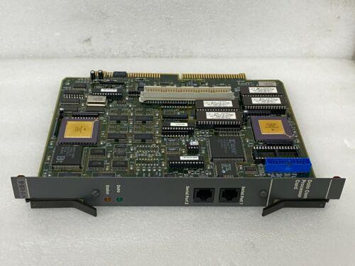 Newbridge Alcatel Card Data Processor  90-0670-01/n B7/5