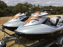 Seadoo Rxt255x Stirling Adelaide Hills Preview