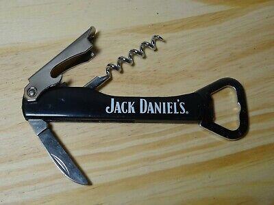 BAR Abrebotellas Whisky Jack DANIEL'S Daniels 2 Submarino Posavasos de Cerveza