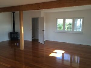 Room for rent in Dandenong Dandenong Greater Dandenong Preview