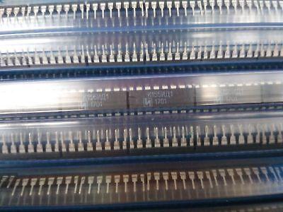 100x Pcs 74141 K155id1 1551 Nixie Clock Tube Drivers Russian Diy Clock Ussr