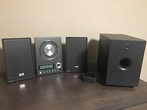 Teac Stereo System for Sale