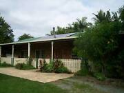 Backpacker Accommodation - Close to Strawberry Farms!! Elimbah Caboolture Area Preview