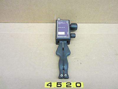 Altek Precision High Pressure Pump Model 638 150