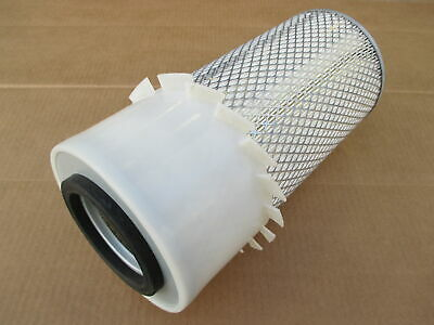 Air Filter For Oliver 1550 1555 1600 1650 1655 1950-t 430 Combine 431