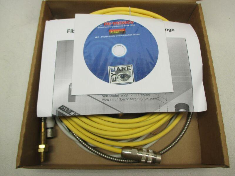Tri-Tonics DAISK-XPCD XPC2 Domino Kit *NEW*