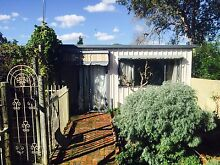 GRANNY FLAT $250 - No Bills - Foxtel  - Secluded - SWAN VALLEY Beechboro Swan Area Preview