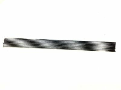 Tungsten Carbide Rod .060 Dia X 12 Long