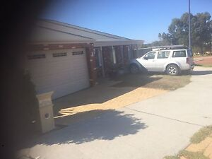 House share in large house Joondalup Joondalup Area Preview