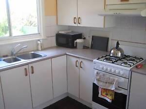 4 Bedroom Rental Property Port Macquarie Lake Innes & CSU Area Port Macquarie Port Macquarie City Preview