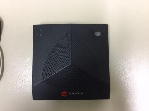 Polycom Soundstation 2W Wireless Rechnung MwSt. Neu OVP - 2