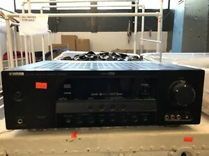 New & Used Stereo Systems & Home Theaters in Vancouver