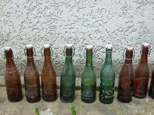 Brauerei Antik eBay Kleinanzeigen