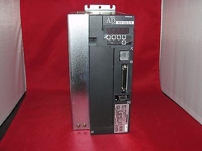 Hitachi Ac Servo Driver Ad Series Ada-20ls-k Unused