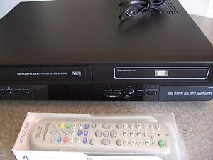 COPY VHS TAPES TO DVD Launceston Launceston Area Preview
