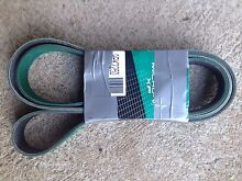 200 series Landcruiser fan belt never used. Richmond Hawkesbury Area Preview