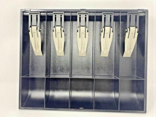 NEW IBM 4783879 POS Cash Till Drawer Tray Insert