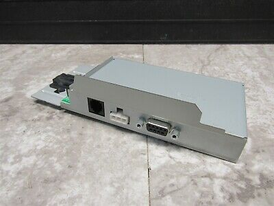Ibm 44d0203 44d0158 Rs232 Interface Card For Suremark 4610-2cr 4610-2nr