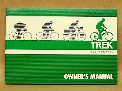 Other - Vintage Bike