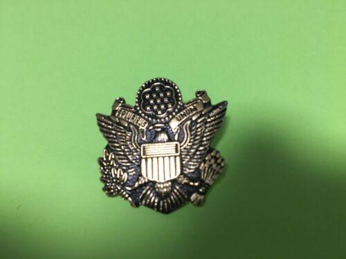 US ARMY SEAL PIN