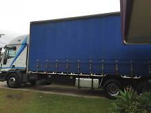Truck for Sale Browns Plains Logan Area Preview