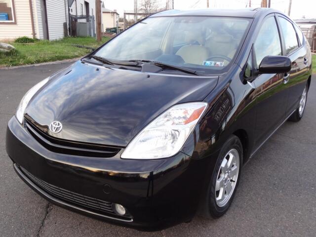 Image 1 of Toyota: Prius HYBRID…