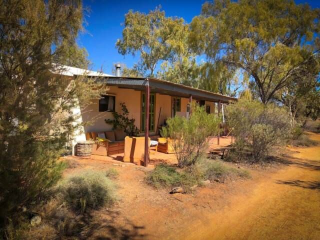 Rural Cottage For Rent Property For Rent Gumtree