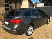 Opel Astra 1.6 Sports Tourer 150 Jahre Edition