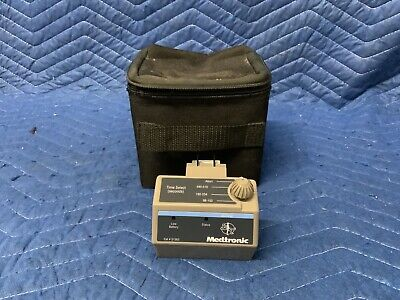 Medtronic Acttrac Coagulation Analyzer 31363