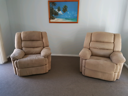 : recliner chairs gold coast - islam-shia.org