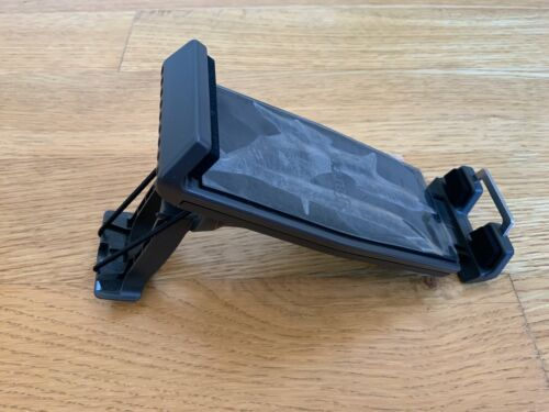 Genuine Parrot Anafi TABLET HOLDER for SkyController 3 Original OEM Brand New!