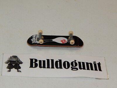 Authentic Tech Deck Sugar Skate Sugar Sports Skateboard Fingerboard Finger Board