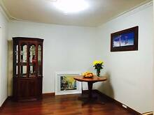 SINGLE ROOM RENT - REASONABLE PRICE Yokine Stirling Area Preview